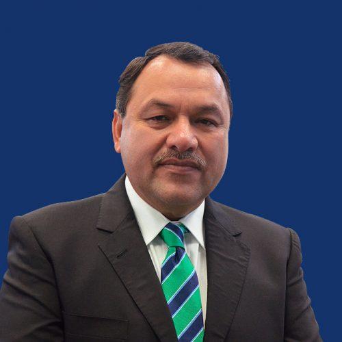 Jorge Escalera