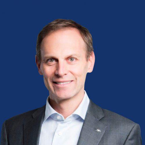 Daniel Bandle