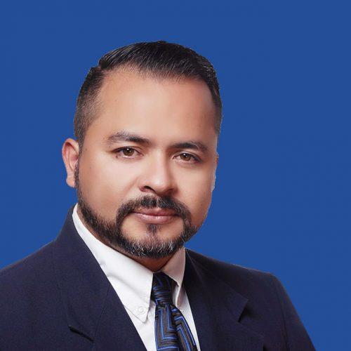 Dennys Bonilla Valladares