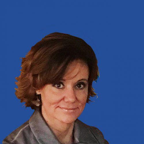 Ingrid Cerwinka