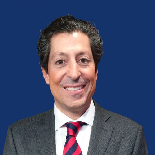 Pablo Musi