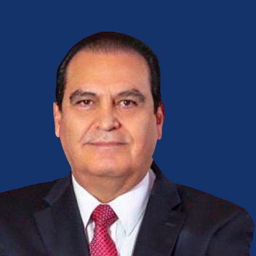 Roberto Delgado Gallart