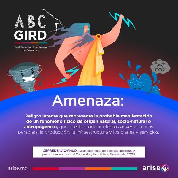 ABC_Amenaza