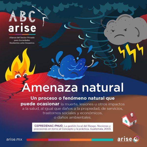 ABC_Amenaza_Natural