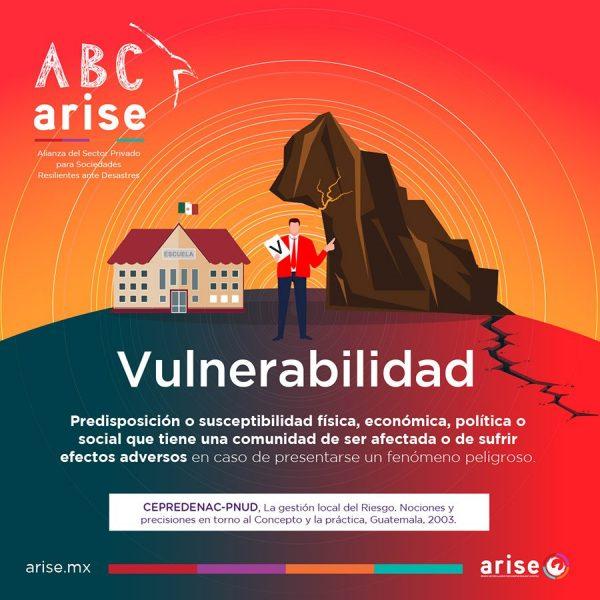 ABC_Vulnerabilidad