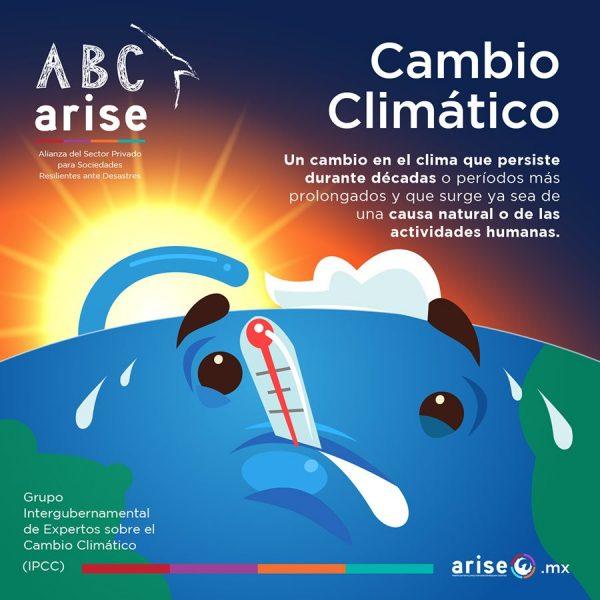 ABC-Cambio_Climatico