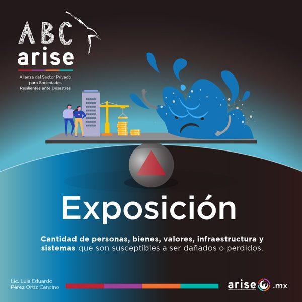 ABC_Exposicion_Arise
