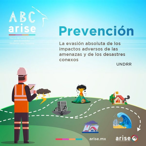 ABC_Prevencion_Arise_Mx