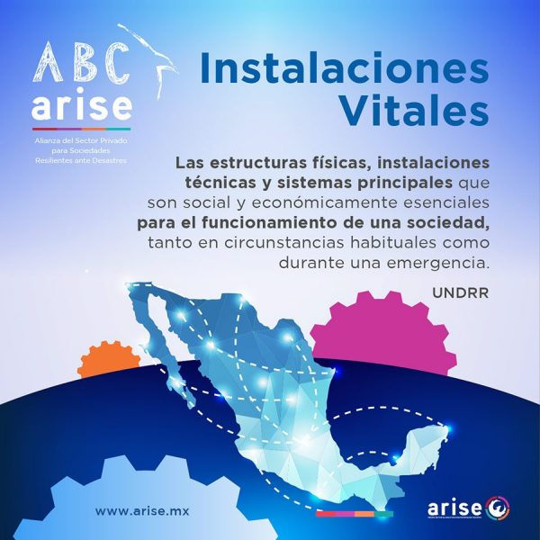 ABC_Instalaciones_Vitales