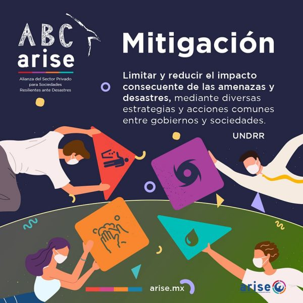 ABC-Mitigacion_Arise_Mx
