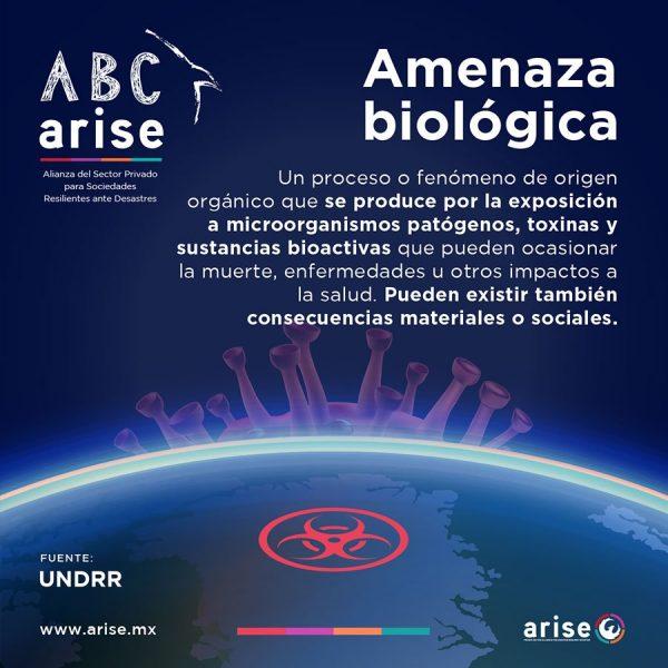 ABC_Amenaza_Biologica_Arise_Mx