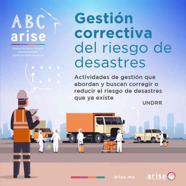 ABC_gestion_correctiva_riego_desastres