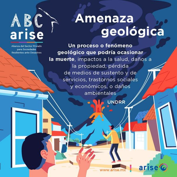 ABC_Amenaza_Geologica