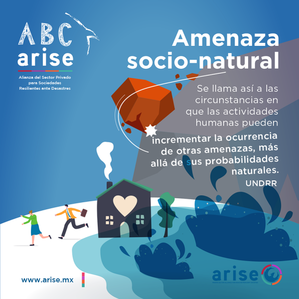 ABC_Arise_Amenaza_socio-natural