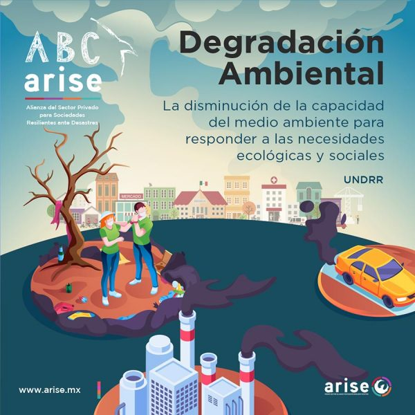ABC_Degradacion_Ambiental_Arise_Mx
