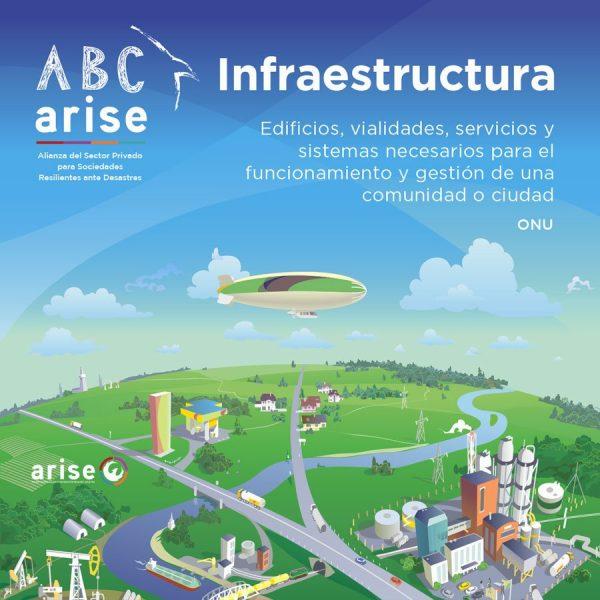 ABC_infraestructura_Arise_mx
