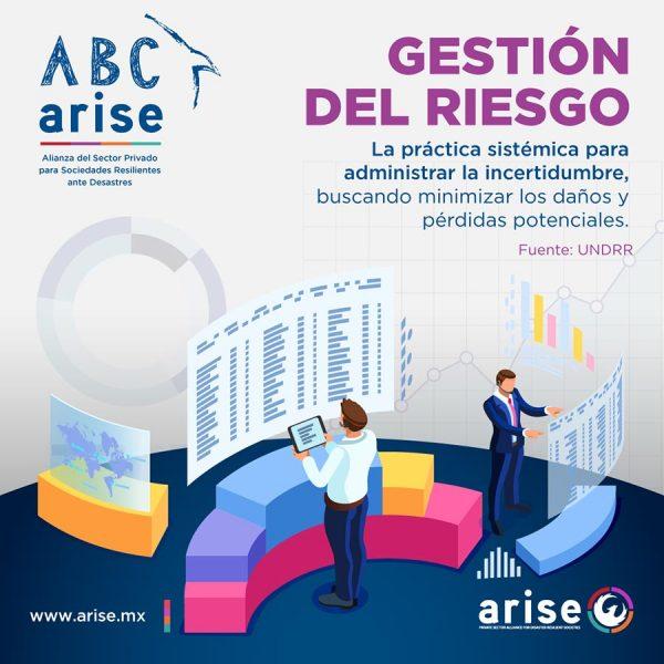 ABC-Arise-Gestion-del-riesgo