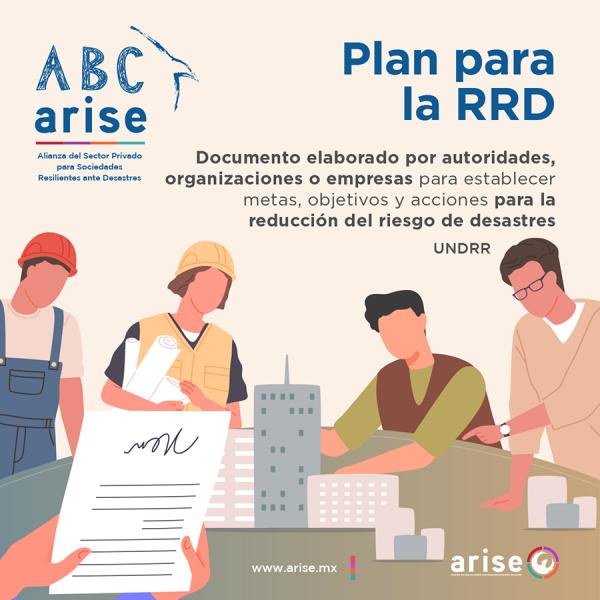 ABC_Plan_para_la_RRD_Arise_mx-va