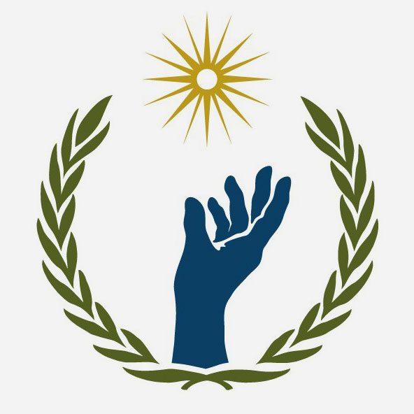 agenda-3-derechos-humanos